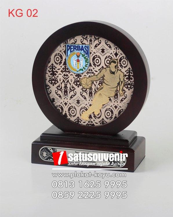 KG02-Plakat-Kayu-Grafir-Penghargaan-Perbasi